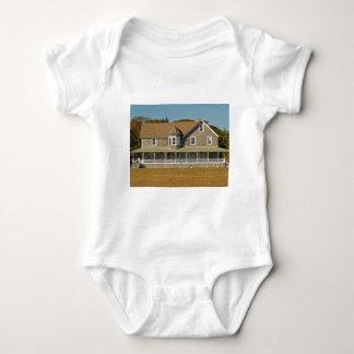 Marthas Vineyard 39 Tee Shirts