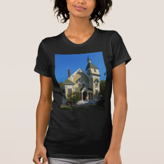 Marthas Vineyard 40 T Shirts