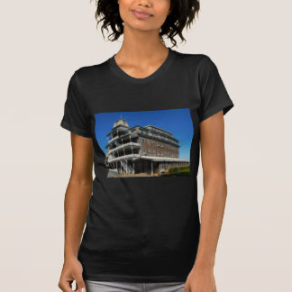 Marthas Vineyard 41 T-Shirt