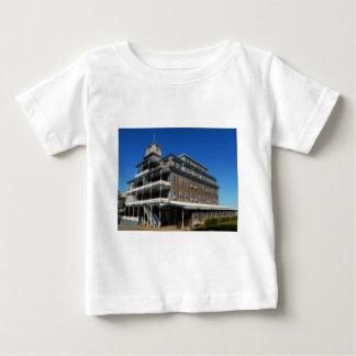 Marthas Vineyard 41 Tee Shirts