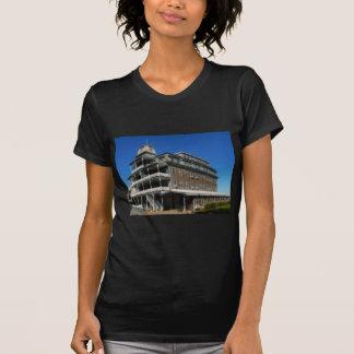 Marthas Vineyard 41 Tshirt
