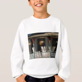Marthas Vineyard 43 Sweatshirt