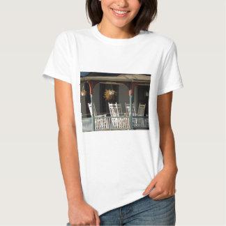 Marthas Vineyard 43 Tee Shirt