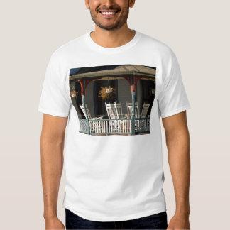 Marthas Vineyard 43 Tee Shirts