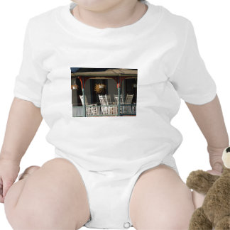 Marthas Vineyard 43 T-shirt