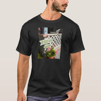 Marthas Vineyard 44 T-Shirt