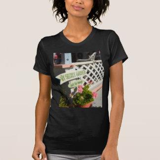 Marthas Vineyard 44 T-shirts