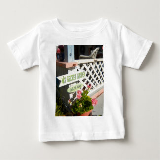 Marthas Vineyard 44 Tee Shirts