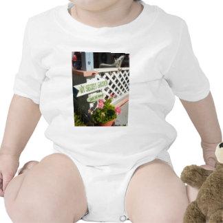 Marthas Vineyard 44 Tshirts