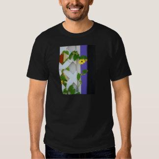 Marthas Vineyard 45 T Shirt