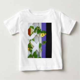 Marthas Vineyard 45 T-shirts