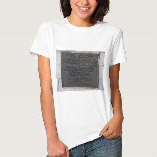 Marthas Vineyard 46 Tee Shirts