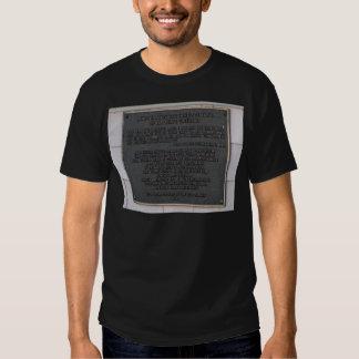 Marthas Vineyard 46 Tshirts