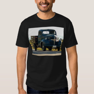 Marthas Vineyard 47 T-shirts