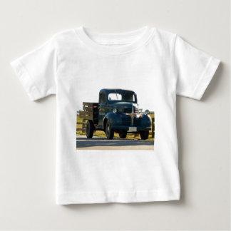 Marthas Vineyard 47 Tshirt