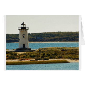 Marthas Vineyard 51 Card