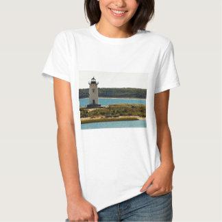 Marthas Vineyard 51 T Shirt