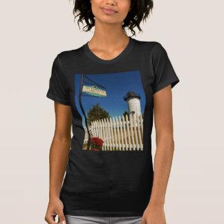 Marthas Vineyard 52 T-Shirt