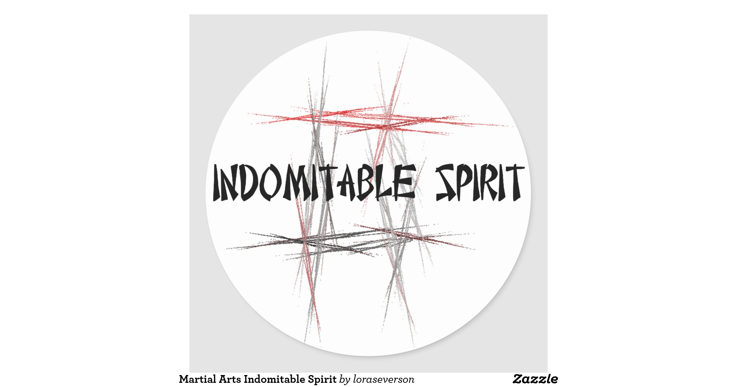 indomitable spirits a collection of martial arts essays Master's corner is a series of essays and book reviews, written by masters who   in neh signifies endurance and indomitable spirit, which is more powerful than.