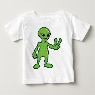 Martian Madness Shirt