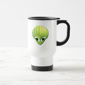 Martian Travel Mug