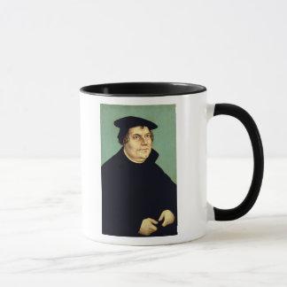Martin Luther Mug