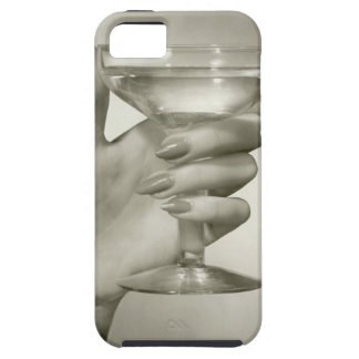 Martini iPhone 5 Case