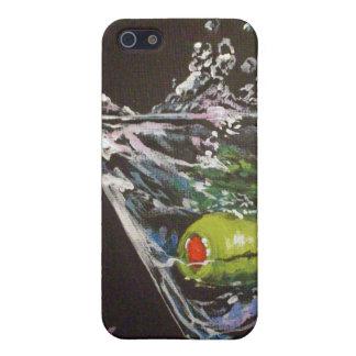 Martini iPhone case iPhone 5 Case