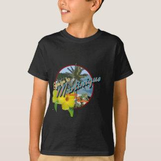 martinique2 T-Shirt
