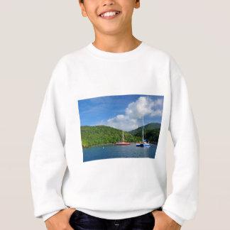 Martinique Sweatshirt