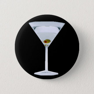 Martinis Button