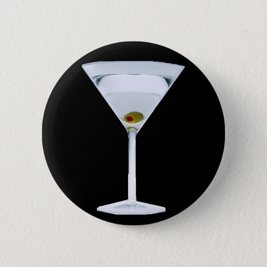 Martinis Button