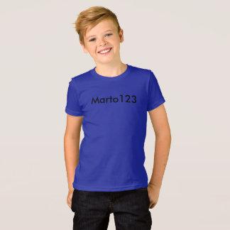 Marto123 T-Shirt