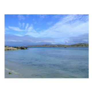 Martyr s Bay Isle of Iona Post Cards