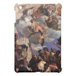 'Martyrdom of St. George' iPad Mini Covers