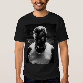 Marv - Sin City T-Shirt