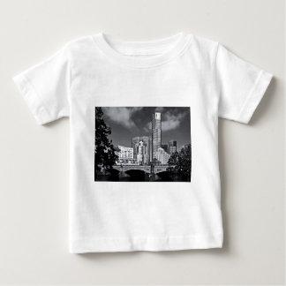 Marvellous Melbourne Baby T-Shirt
