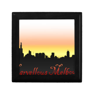 marvellouse_melbourne small square gift box