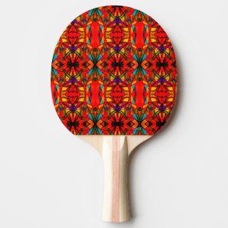 Marvelous Day Ping Pong Paddle