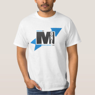 Marvelous One Arrow Shirt