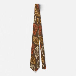 Marvelous Vivacious Electrifying Stunning Tie
