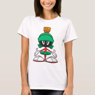 Marvin Front T-Shirt