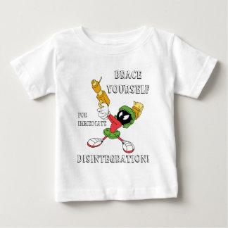 MARVIN THE MARTIAN™ Aiming Laser Shirt