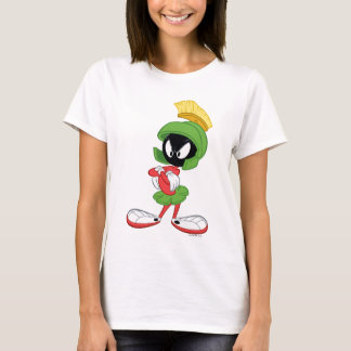 MARVIN THE MARTIAN™ | Arms Crossed T-Shirt