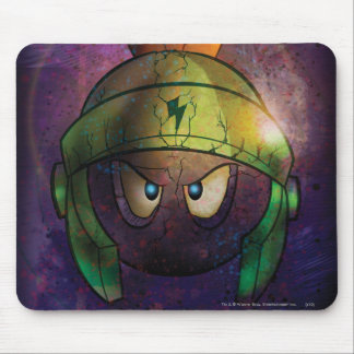 MARVIN THE MARTIAN™ Battle Hardened Mouse Mat