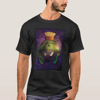 MARVIN THE MARTIAN™ Battle Hardened T-Shirt