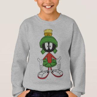 MARVIN THE MARTIAN™ Confused Sweatshirt