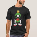 MARVIN THE MARTIAN™ Confused T-Shirt