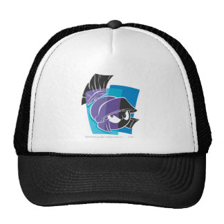 MARVIN THE MARTIAN™ Expressive 17 Cap