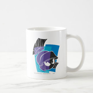 MARVIN THE MARTIAN™ Expressive 17 Coffee Mug